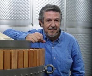 Mariano García 2