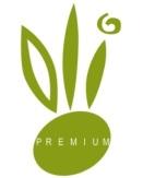Logo Olipremium