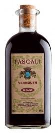 Pascali_B.Riojanas_109