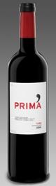Prima_11