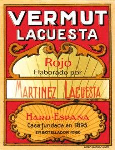 vermut-etiqueta