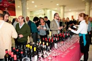 Rioja 2013 43_E