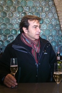 Bruno Colomer 1