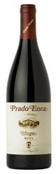Prado Enea