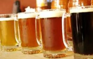 Cerveza2_E