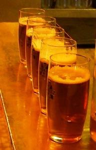 Cerveza_E