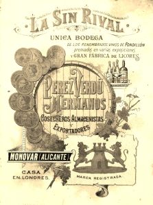 Catálogo S. XIX.png