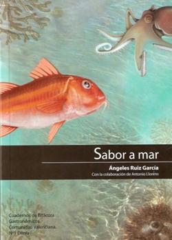 Portada Sabor_a_mar_E