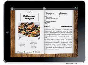 Versión tablet del libro / IMBOLC COMUNICACIÓN