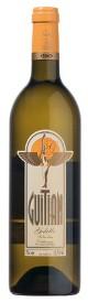 vino-guitian-lias