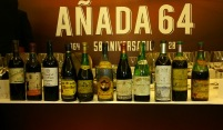Una demostración de fuerza al alcance de pocas zonas vinícolas del mundo. / JRP