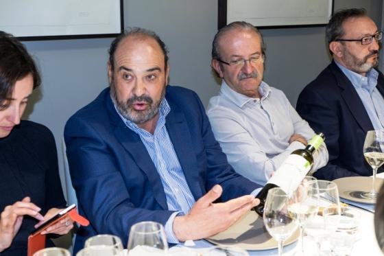 Javier Sanz_JPL