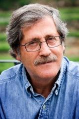 Javier Alén_PEPE FRANCO para VIÑA MEÍN_e