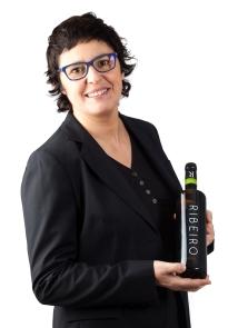Cristina Alcalá_e
