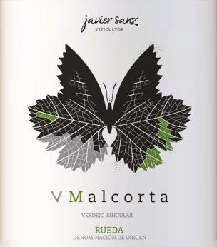 Malcorta_e