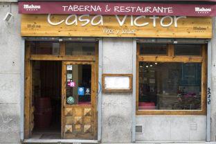 Casa_Víctor