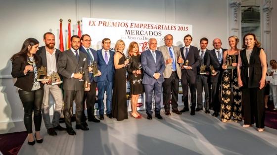 Premiados_EE
