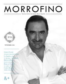 01-morrofino-n1-portada