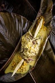 ceviche-amazonico